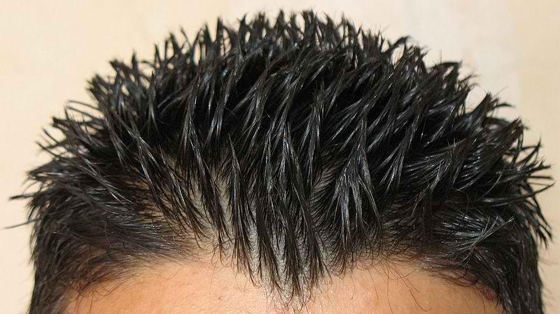 مراقبت مو هنگام استیل نمودن موها