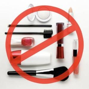 تاثیرات مواد آرایشی و بهداشتی بالای جلد و استفاده مصون آنها